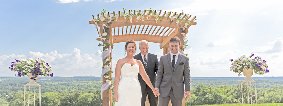 Historic Bell Hill - Southern Illinois Wedding Venue